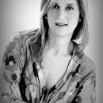 Loretta Martinez